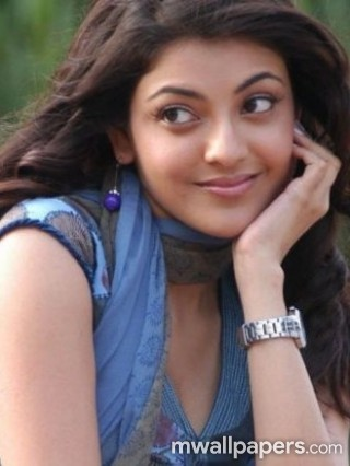 Latest Kajal Agarwal HD Unseen Images - kajal,kajal agarwal,kajal agarwal saree,kajal hot,tollywood,kollywood,actress