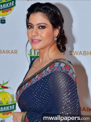 Kajol Devgan Beautiful HD Photoshoot Stills (1080p) - kajol devgan,actress,bollywood,kollywood,hd images