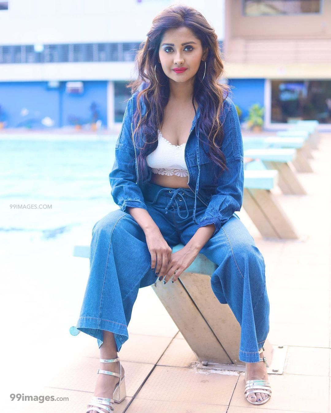 Kanchi Singh HD Wallpapers (Desktop Background / Android / iPhone) (1080p, 4k)