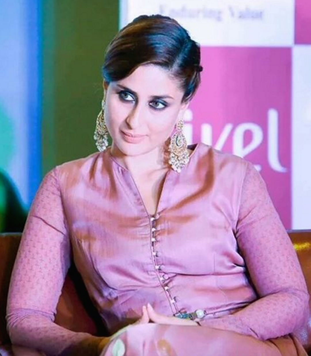 Kareena Kapoor HD Wallpapers (Desktop Background / Android / iPhone) (1080p, 4k) (34327) - Kareena Kapoor