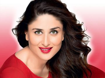 Kareena Kapoor HD Wallpapers (Desktop Background / Android / iPhone) (1080p, 4k)