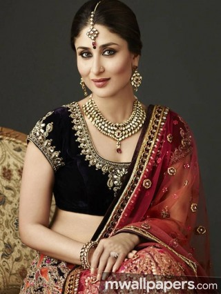 Kareena Kapoor Beautiful HD Photoshoot Stills (1080p)
