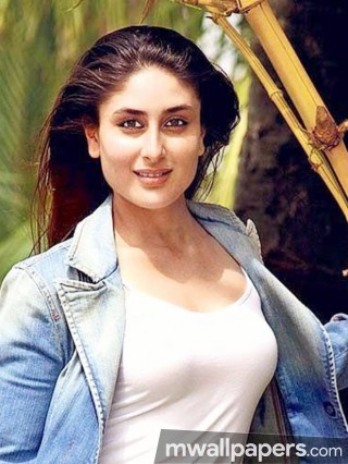 Kareena Kapoor Hot HD Photos (1080p)