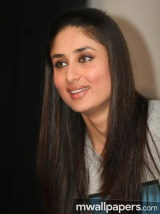 Kareena Kapoor Hot HD Photos (1080p) - kareena kapoor,actress,bollywood,hd photos
