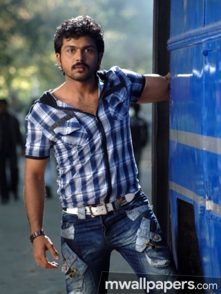 Karthi Best HD Photos (1080p)