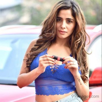 Kate Sharma HD Wallpapers (Desktop Background / Android / iPhone) (1080p, 4k)