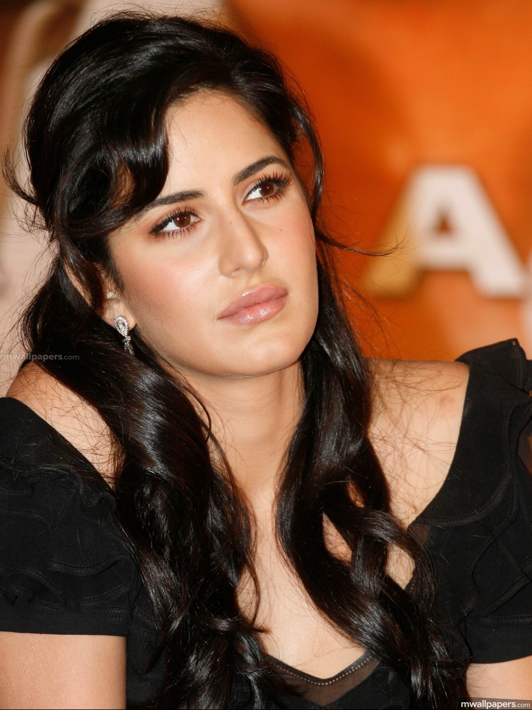 90+ Katrina Kaif 2019 HD Photos/Wallpapers Download ...