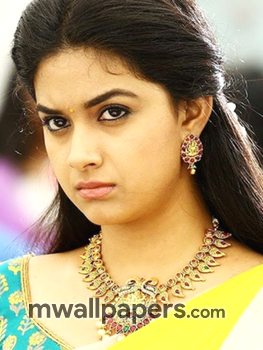 Keerthy Suresh Beautiful HD Images - actress,kollywood,tollywood,keethy suresh