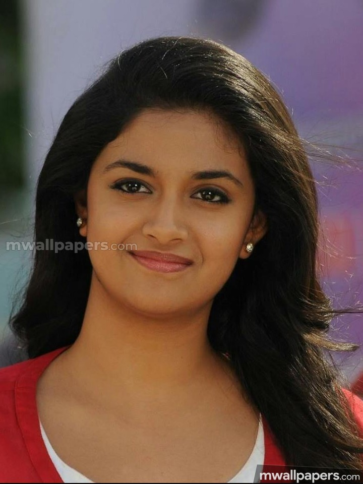 Keerthy Suresh Beautiful HD Photos (1080p) (13471) - keerthy suresh, actress, kollywood, tollywood, mollywood