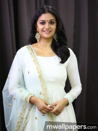 Keerthy Suresh Beautiful HD Photos (1080p) - keerthy suresh,actress,kollywood,tollywood,mollywood