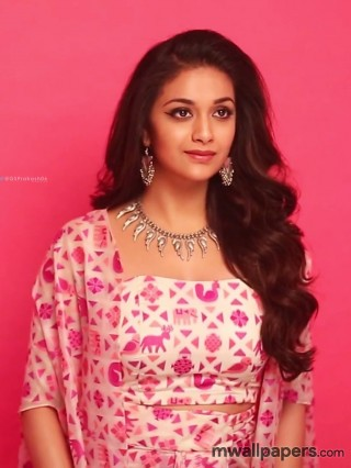 Keerthy Suresh HD Photo Shoot Images - keethy suresh,tollywood,kollywood,mollywood,actress