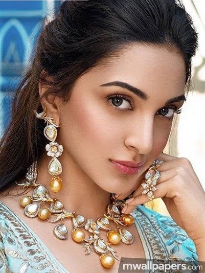 Kiara Advani Cute HD Photos (1080p) (24461) - Kiara Advani