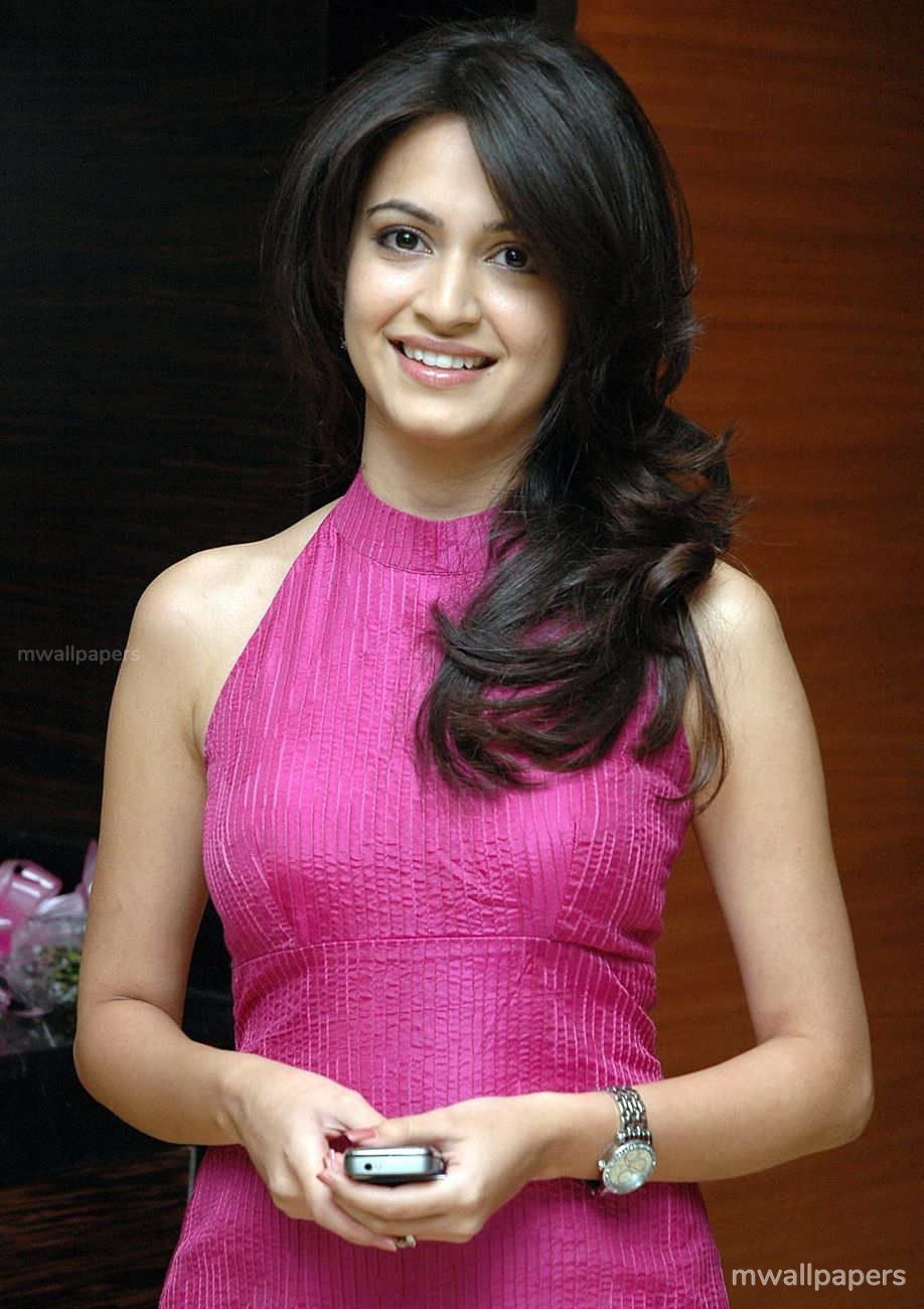Kriti Kharbanda Beautiful HD Photos (1080p) - kriti kharbanda,actress,hd images,bollywood