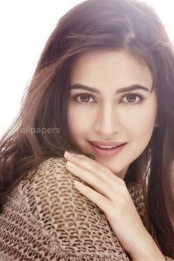 Kriti Kharbanda Beautiful HD Photoshoot Stills (1080p) - kriti kharbanda,hd wallpapers,actress,bollywood