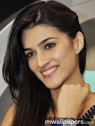 Kriti Sanon Beautiful HD Photoshoot Stills (1080p)