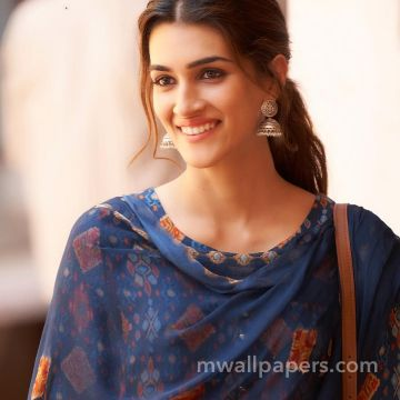 Kriti Sanon HD Wallpapers (Desktop Background / Android / iPhone) (1080p, 4k)