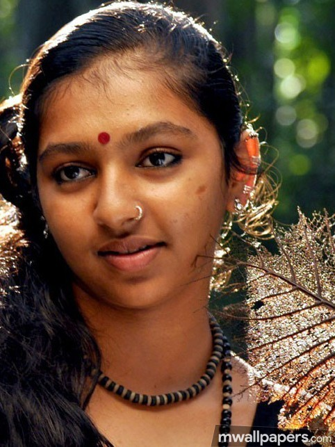 Lakshmi Menon Beautiful HD Photoshoot Stills (1080p) (27832) - Lakshmi Menon