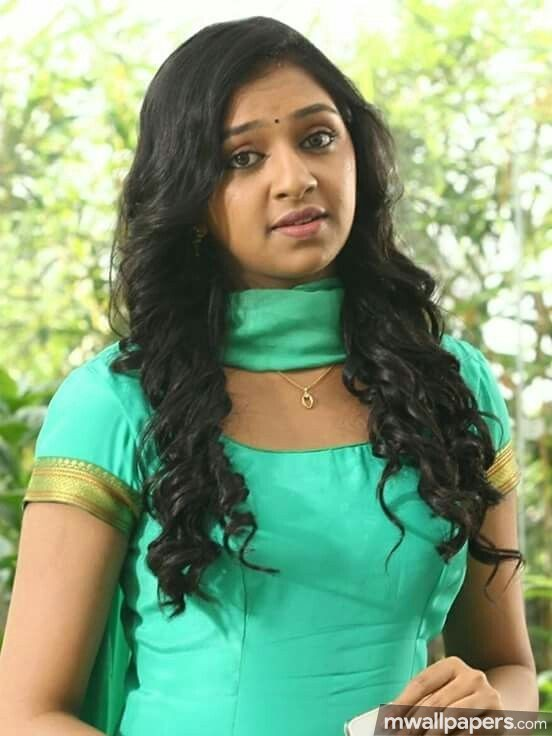 Lakshmi Menon Beautiful HD Photoshoot Stills (1080p) (27806) - Lakshmi Menon