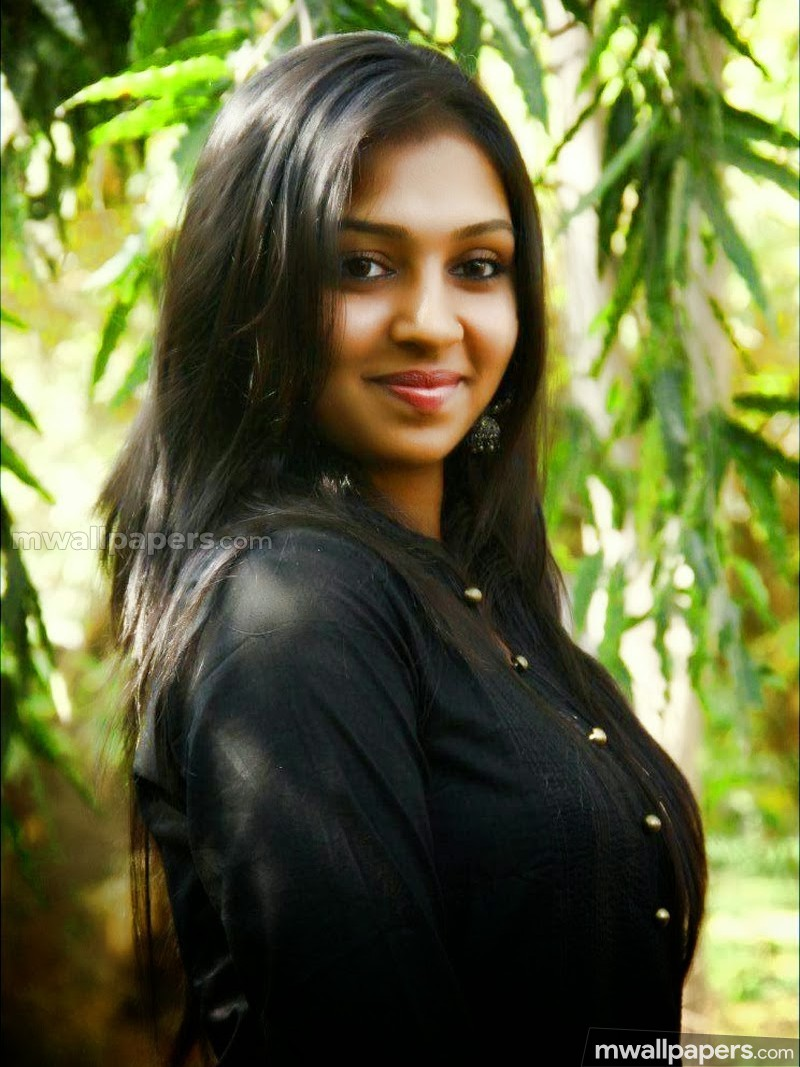 Lakshmi Menon Beautiful HD Photoshoot Stills (1080p) (27837) - Lakshmi Menon