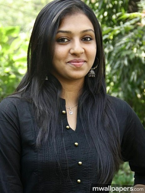 Lakshmi Menon Beautiful HD Photoshoot Stills (1080p) (27855) - Lakshmi Menon