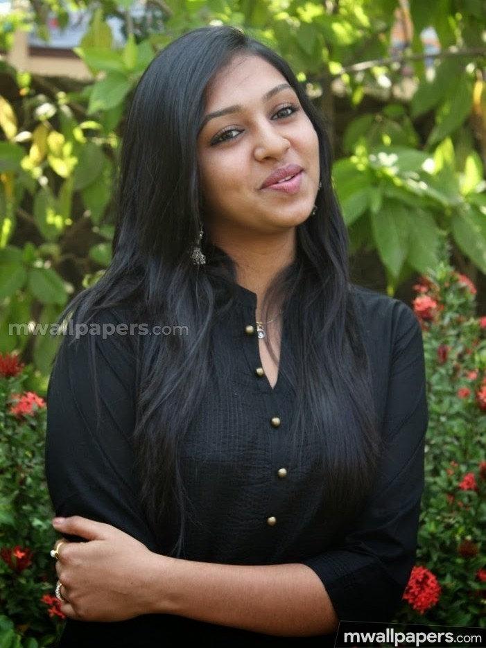 Lakshmi Menon Beautiful HD Photoshoot Stills (1080p) (27851) - Lakshmi Menon