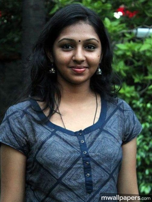 Lakshmi Menon Beautiful HD Photoshoot Stills (1080p) (27819) - Lakshmi Menon