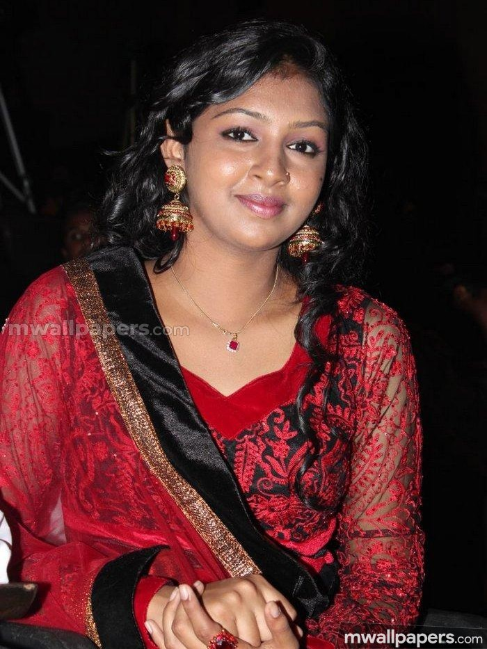 Lakshmi Menon Cute HD Photos (1080p) (27922) - Lakshmi Menon