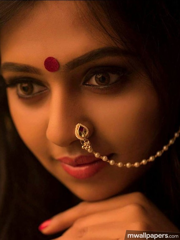 Lakshmi Menon Cute HD Photos (1080p) (27886) - Lakshmi Menon