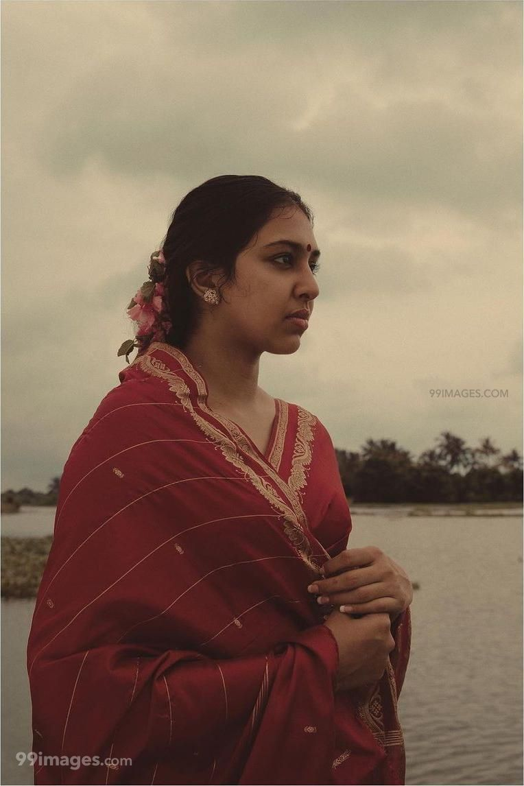Lakshmi Menon HD Wallpapers (Desktop Background / Android / iPhone) (1080p, 4k) (244771) - Lakshmi Menon