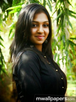 Lakshmi Menon Beautiful HD Photoshoot Stills (1080p)