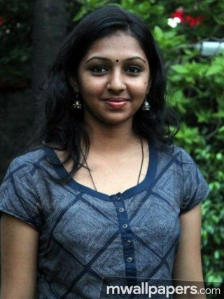 Lakshmi Menon Beautiful HD Photoshoot Stills (1080p) - lakshmi menon,actress,kollywood,tollywood,mollywood,hd wallpapers
