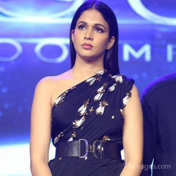 Lavanya Tripathi HD Wallpapers (Desktop Background / Android / iPhone) (1080p, 4k)