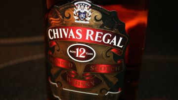 Chivas Regal - Android, iPhone, Desktop HD Backgrounds / Wallpapers (1080p, 4k) HD Wallpapers (Desktop Background / Android / iPhone) (1080p, 4k)