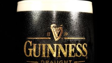Guinness Draught - Android, iPhone, Desktop HD Backgrounds / Wallpapers (1080p, 4k) HD Wallpapers (Desktop Background / Android / iPhone) (1080p, 4k)