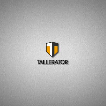 Tallerator Minimalism - Android / iPhone HD Wallpaper Background Download HD Wallpapers (Desktop Background / Android / iPhone) (1080p, 4k)
