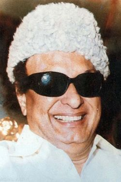 M. G. Ramachandran HD Photos & Wallpapers (1080p) - m. g. ramachandran,politician,actor,cm,old photos,rare photos