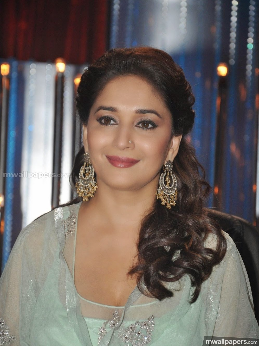 Madhuri Dixit Cute HD Photos (1080p) (23258) - Madhuri Dixit