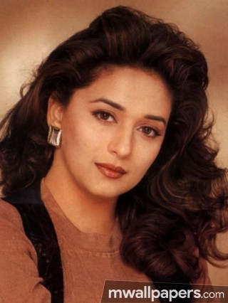 150 Madhuri Dixit 2019 Hd Photos Wallpapers Download