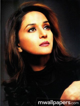 150 Madhuri Dixit 2019 Hd Photoswallpapers Download
