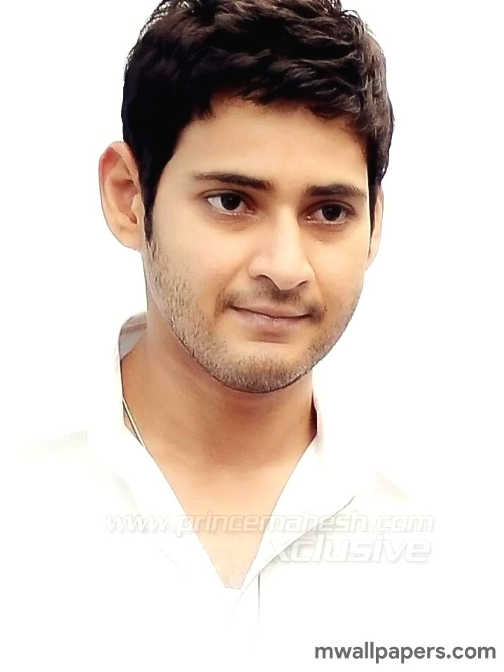 Mahesh Babu HD Images and Wallpapers (1080p) (4379) - Mahesh Babu