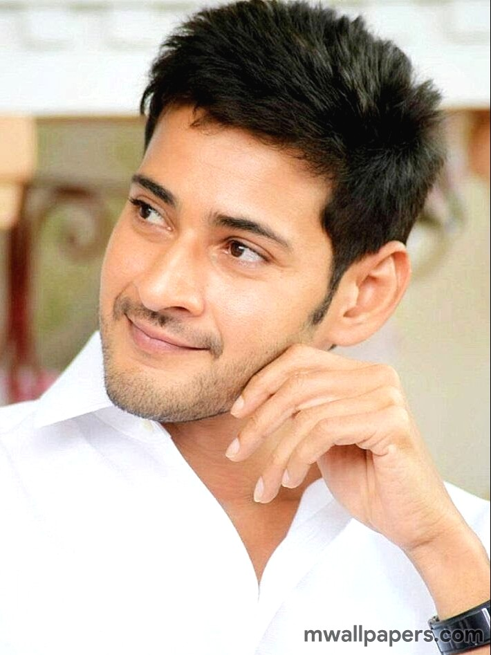 Mahesh Babu HD Images and Wallpapers (1080p) - prince mahesh babu,prince mahesh,mahesh,mahesh babu,tollywood,actor