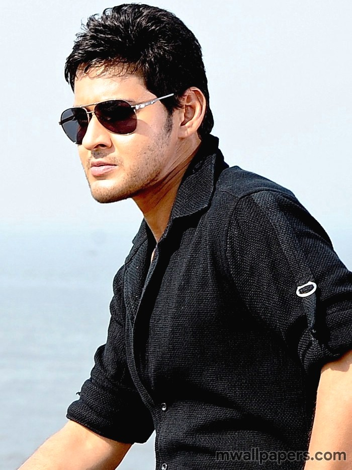 Mahesh Babu Latest HD Images [1080p] (4575) - Mahesh Babu