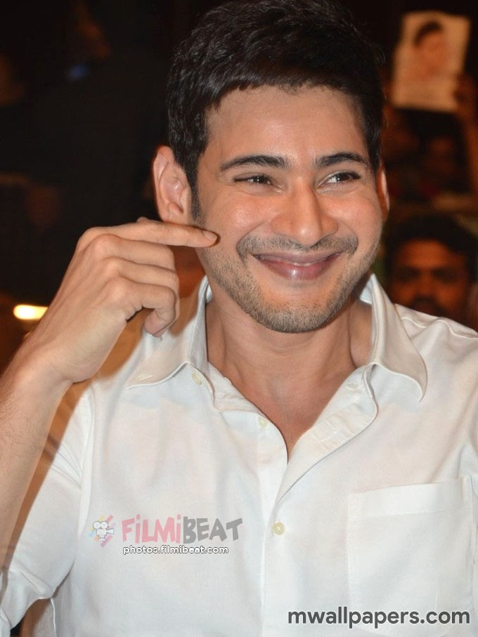 Mahesh Babu Latest HD Images and Wallpapers (1080p) (4411) - mahesh, mahesh babu, prince mahesh, prince mahesh babu, tollywood, actor
