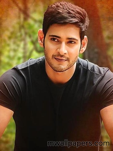 Mahesh Babu Latest HD Images and Wallpapers (1080p) (4416) - Mahesh Babu