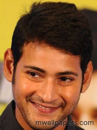 Mahesh Babu Latest HD Images and Wallpapers (1080p) (4432) - Mahesh Babu