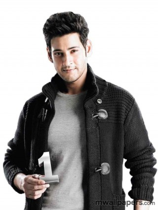 Mahesh Babu HD Images and Wallpapers (1080p) - mahesh babu,prince mahesh babu,mahesh,tollywood