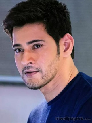 Mahesh Babu Latest HD Images and Wallpapers (1080p)