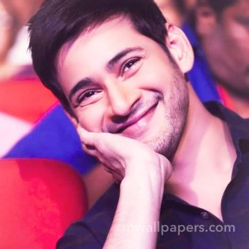 Mahesh Babu HD Wallpapers (Desktop Background / Android / iPhone) (1080p, 4k)