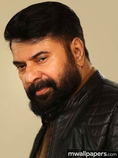 Mammootty HD Photos & Wallpapers (1080p) (25104) - Mammootty
