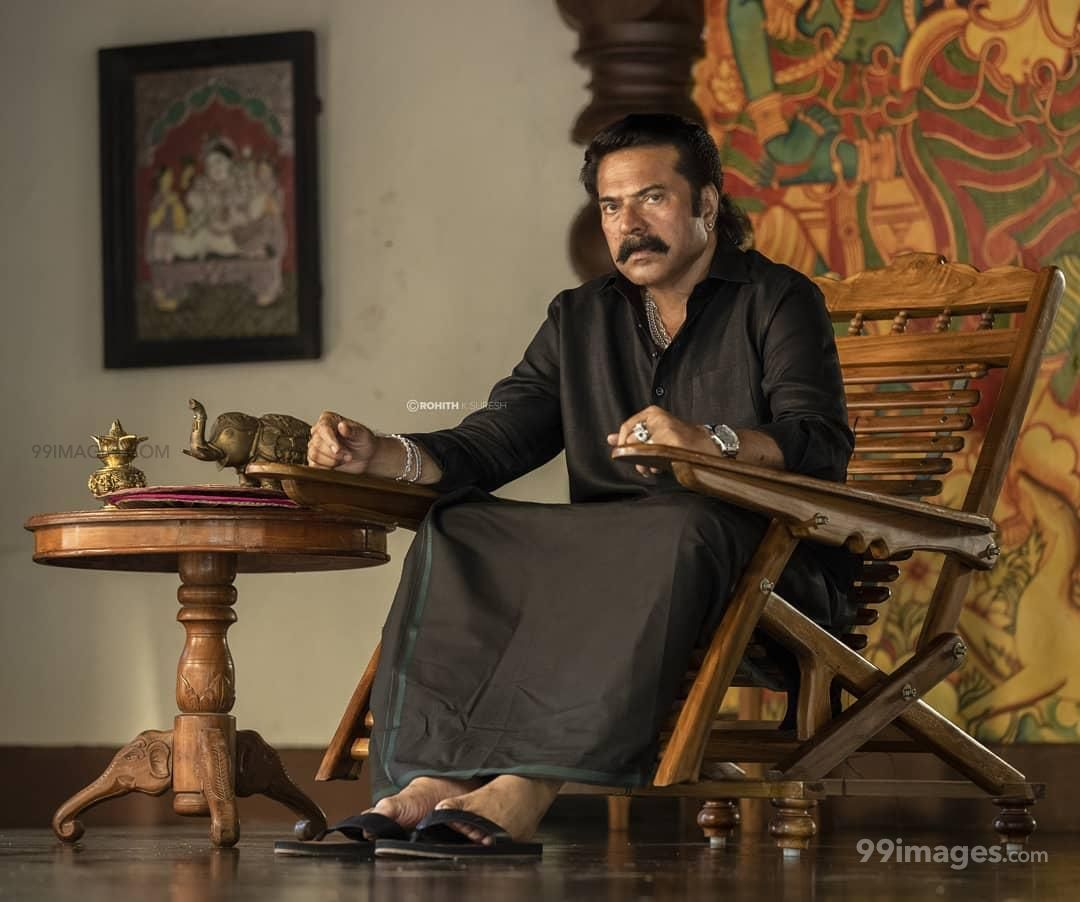 Mammootty HD Wallpapers (Desktop Background / Android / iPhone) (1080p, 4k) (121946) - Mammootty